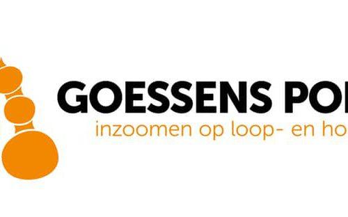Goessens-Podologie