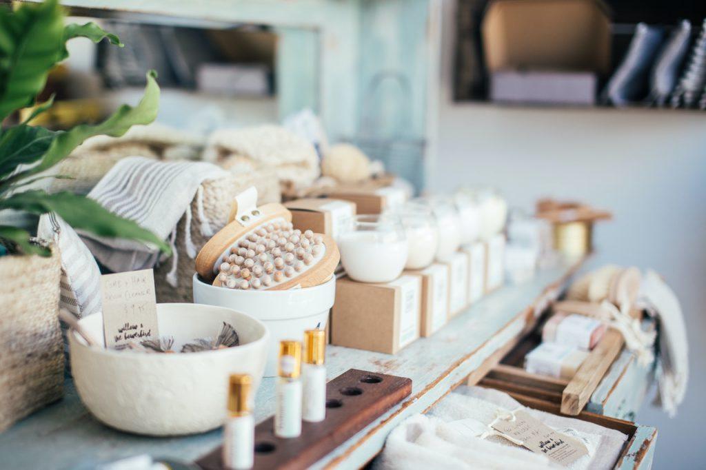 massage benodigdheden groothandel